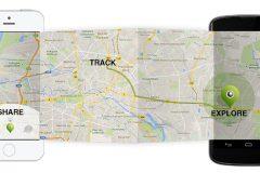 gps tracker gt06 инструкция
