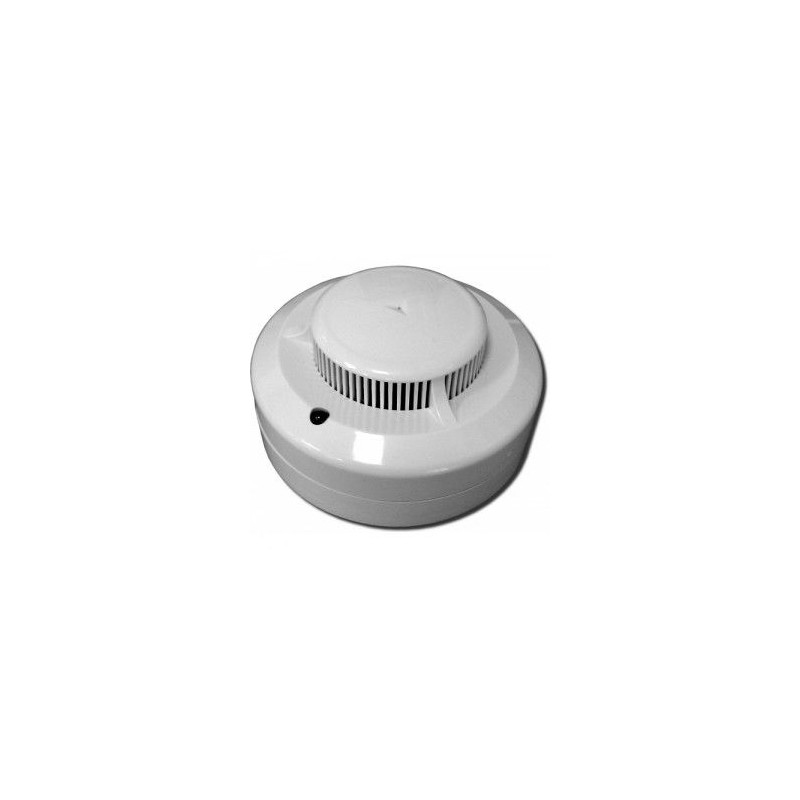 Скрытая камера для датчика дыма ип 212