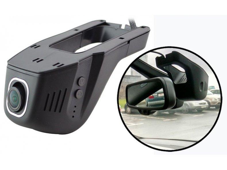 видеорегистратор автомобильный как просмотреть на компьютер